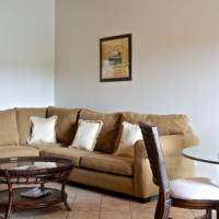 Hotel Pictures: Los Suenos Resort Veranda 5A Apartment, Herradura