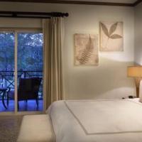 Hotel Pictures: Los Suenos Resort Veranda 6D Apartment, Herradura