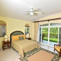 Hotel Pictures: Los Suenos Resort Colina 6F Apartment, Herradura