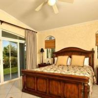 Hotel Pictures: Los Suenos Resort Colina 5E Apartment, Herradura