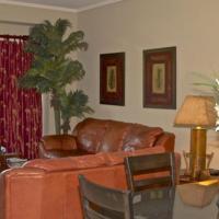 Hotel Pictures: Los Suenos Resort Del Mar 5J Apartment, Herradura