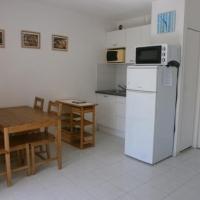 Hotel Pictures: Rental Apartment Le Courlis 1 - Frontignan, Frontignan