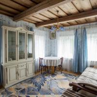 Hotel Pictures: Guest House u Palatskih, Rakov