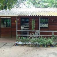 Amazon Hostel Iranduba