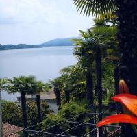 Villa Gianna Holiday Home
