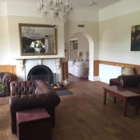 Hotel Pictures: Leeford Place Hotel, Battle