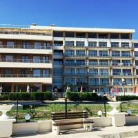 HPM Black Sea Princess Apartments - Front line