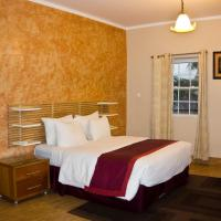 Hotellbilder: Tropical Enclave Hotel, Accra