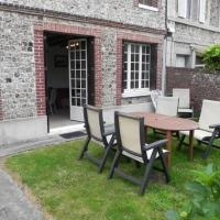 Hotel Pictures: Rental Villa Yport VI, Yport