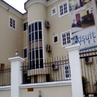 Adsuit Hotel