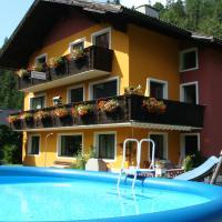 Hotel Pictures: Appartement-Reiteralm, Pichl