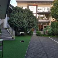 Zdjęcia hotelu: Lira Inn, Nisz
