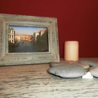 Hotel Pictures: Rental Apartment Portu Ondoan 3 - Ciboure, Ciboure