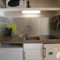 Hotel Pictures: Rental Apartment LES 3 MATS - Seignosse Le Penon, Hossegor