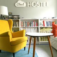 Zdjęcia hotelu: Cloud Hostel, Warszawa