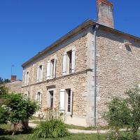 Hotel Pictures: La Camiranaise, Camiran