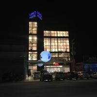 Hotel Pictures: Uno Hotel, Carpina