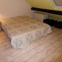 Hotel Pictures: Rental Villa Les Gwénans, Guidel