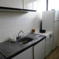 Hotel Pictures: Apartment EYRE - Seignosse Le Penon, Seignosse