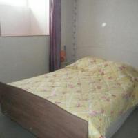 Hotel Pictures: Rental Apartment Residence De L'Horloge 7 - Ax-Les-Thermes, Ax-les-Thermes