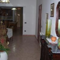 Foto Hotel: Casa Giusy, Balestrate