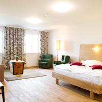 Hotel Pictures: Wein-Gut Hutter, Krems an der Donau