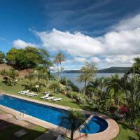 Flamingo Marina Resort 515