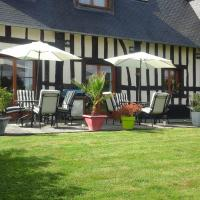 Hotel Pictures: La Grange d'Isneauville, Isneauville