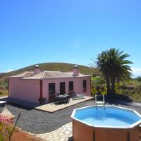 Hotel Pictures: Las Embelgas, Puntallana