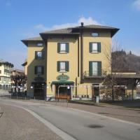 Hotellbilder: Hotel Residence Moderno, Selvino