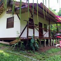 Hotel Pictures: Las Luces, Montezuma