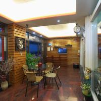 Hotel Pictures: First Place B&B(Hualien Railway Station), Hualien City