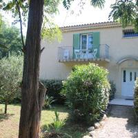 Hotel Pictures: residence U NOCCIU, Santa-Lucia-di-Moriani