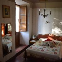 Hotellbilder: B&B il Vecchio Tiglio Residenza d'epoca, Montottone