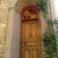 Hotelbilder: Tarihi Küçük Taş Konak, Ayvalık