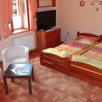 Hotel Pictures: Modrý pension, Rokytnice nad Jizerou