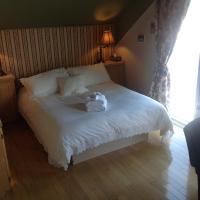 Hotel Pictures: Hébergement & Spa Lac Marie-Louise, Lac-Saint-Paul