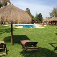 Hotel Pictures: Casas Vacacionales De Costa a Cordillera, Olmué