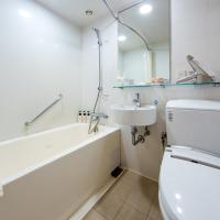 Female Standard Double Room(1 Adult) - Non-Smoking