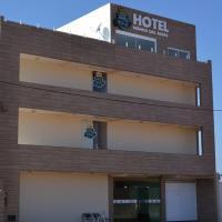 Hotel Pictures: Hotel Paraíso das Àguas, Paulo Afonso