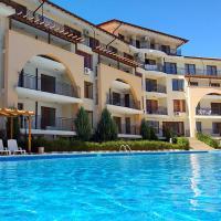 Fotos del hotel: Arkite Complex, Sunny Beach