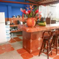 Hotellbilder: Hotel Posada del Sol, San José