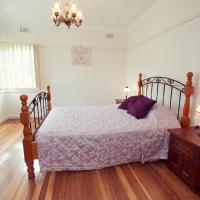 Hotel Pictures: King Cottage, Windsor