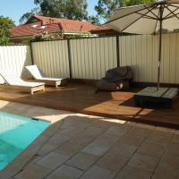 Hotel Pictures: Great Stay Guest House, Perth