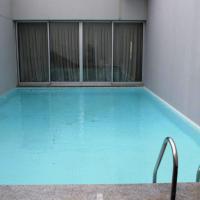 Hotel Pictures: Corimba Sol, Luanda