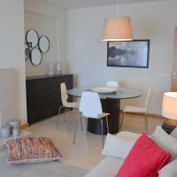 Oriente | 9, Lisbon Deluxe Apartment