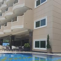 Zdjęcia hotelu: LK Noble Suite, Pattaya North
