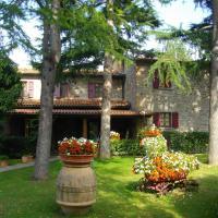 Villa Tacco