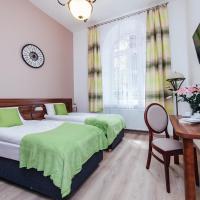 Standard Apartment - ul.Bonerowska 2