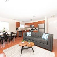 Apartments in Lincoln Park 2R